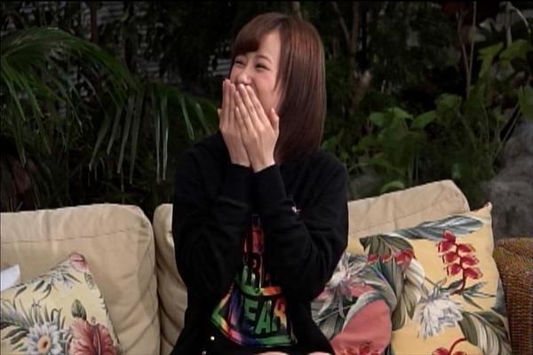 モーニング娘DVDマガジンvol70(その2)_018