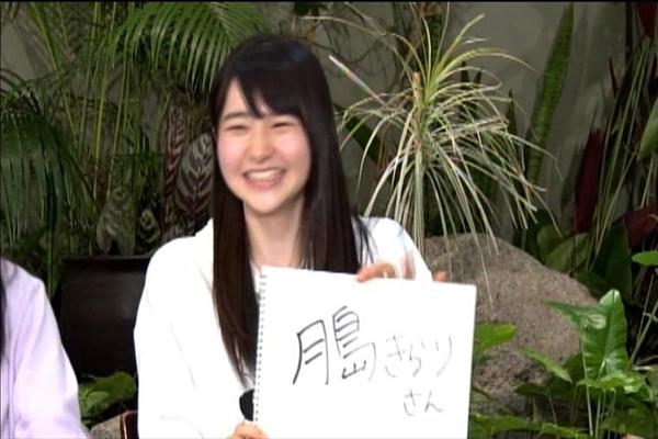 モーニング娘DVDマガジンvol70(その2)_025