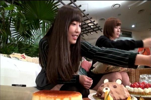 モーニング娘DVDマガジンvol70(その2)_021