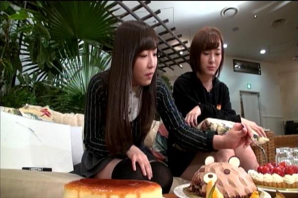 モーニング娘DVDマガジンvol70(その2)_022
