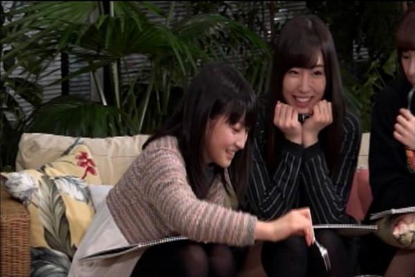 モーニング娘DVDマガジンvol70(その2)_028