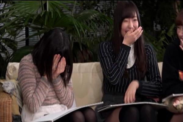 モーニング娘DVDマガジンvol70(その2)_030