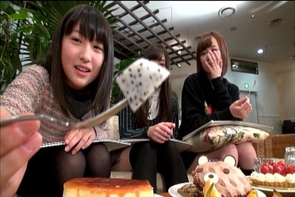 モーニング娘DVDマガジンvol70(その2)_033