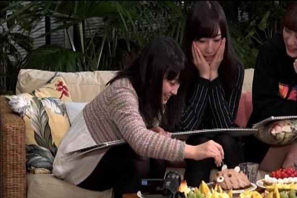 モーニング娘DVDマガジンvol70(その2)_031