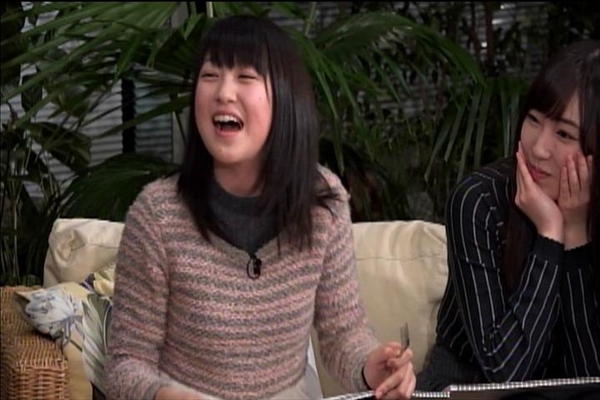 モーニング娘DVDマガジンvol70(その2)_032