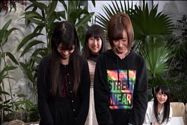モーニング娘DVDマガジンvol70(その2)_038