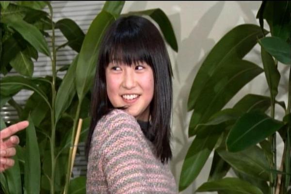 モーニング娘DVDマガジンvol70(その2)_039