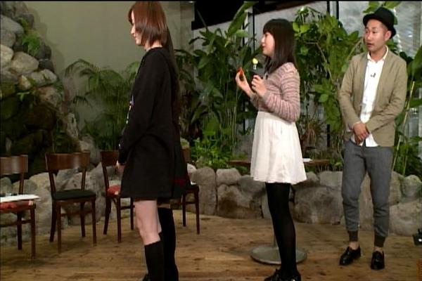 モーニング娘DVDマガジンvol70(その2)_040