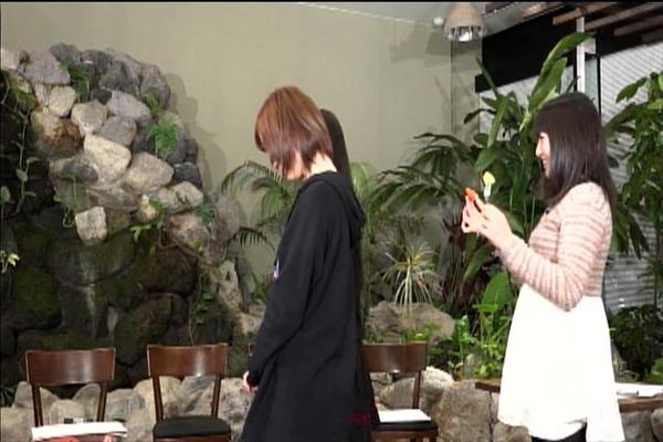 モーニング娘DVDマガジンvol70(その2)_037