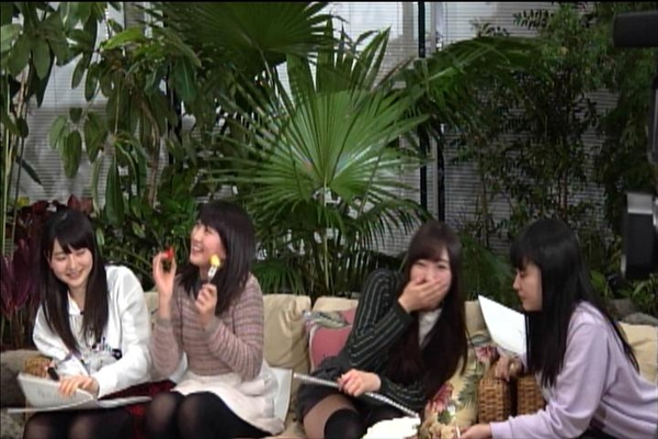 モーニング娘DVDマガジンvol70(その2)_045