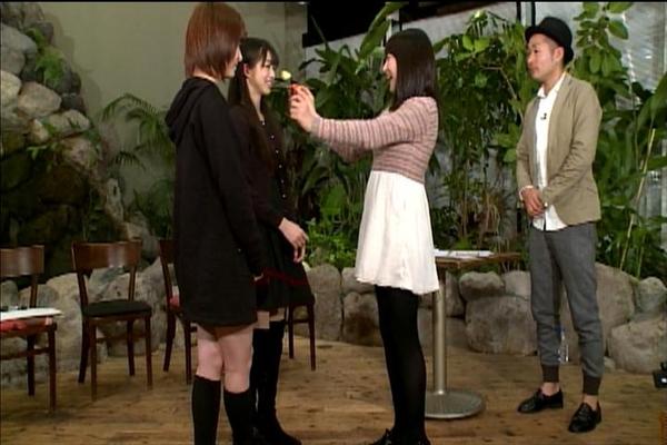 モーニング娘DVDマガジンvol70(その2)_041