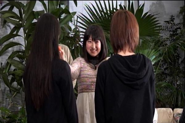 モーニング娘DVDマガジンvol70(その2)_042