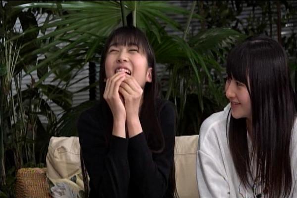 モーニング娘DVDマガジンvol70(その2)_048