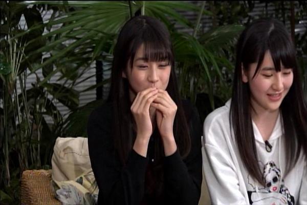 モーニング娘DVDマガジンvol70(その2)_049