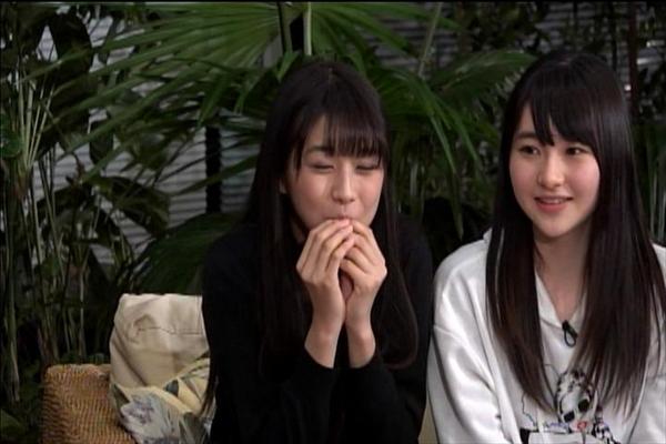 モーニング娘DVDマガジンvol70(その2)_050