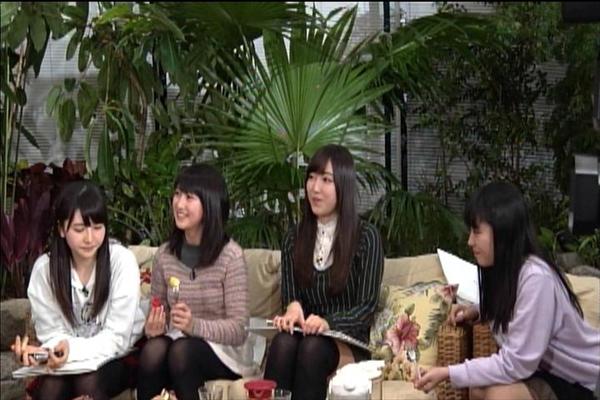モーニング娘DVDマガジンvol70(その2)_046