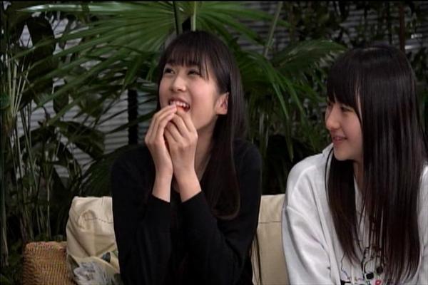 モーニング娘DVDマガジンvol70(その2)_047