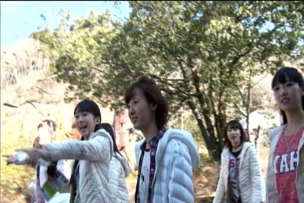 モーニング娘DVDマガジンvol67(その1)_008