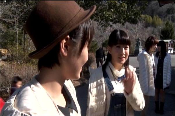 モーニング娘DVDマガジンvol67(その1)_009