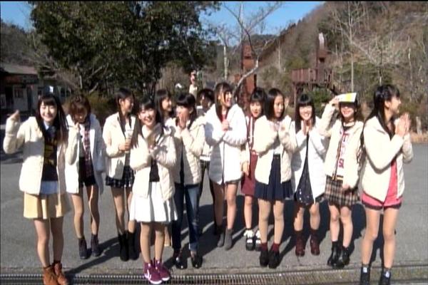 モーニング娘DVDマガジンvol67(その1)_006