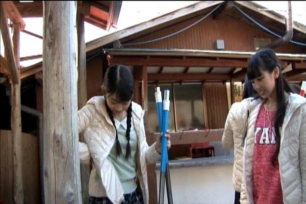 モーニング娘DVDマガジンvol67(その1)_013