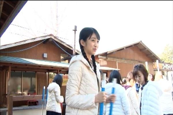 モーニング娘DVDマガジンvol67(その1)_015