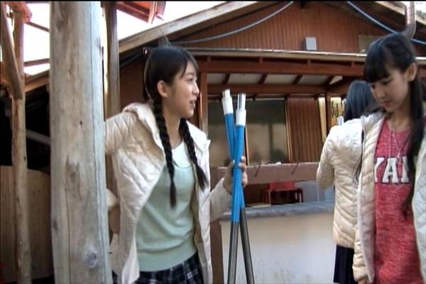 モーニング娘DVDマガジンvol67(その1)_012