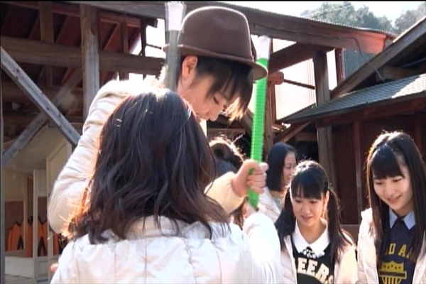 モーニング娘DVDマガジンvol67(その1)_018