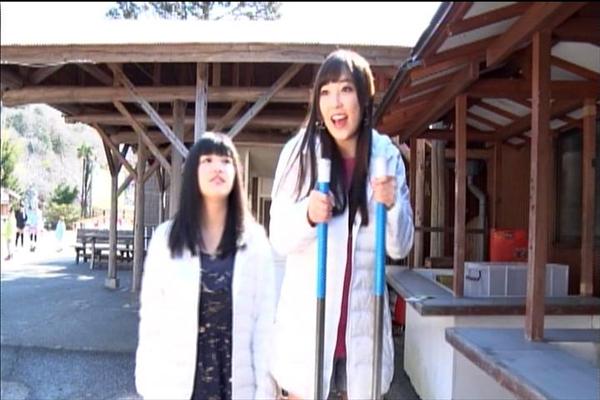 モーニング娘DVDマガジンvol67(その1)_019