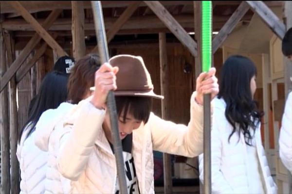 モーニング娘DVDマガジンvol67(その1)_016