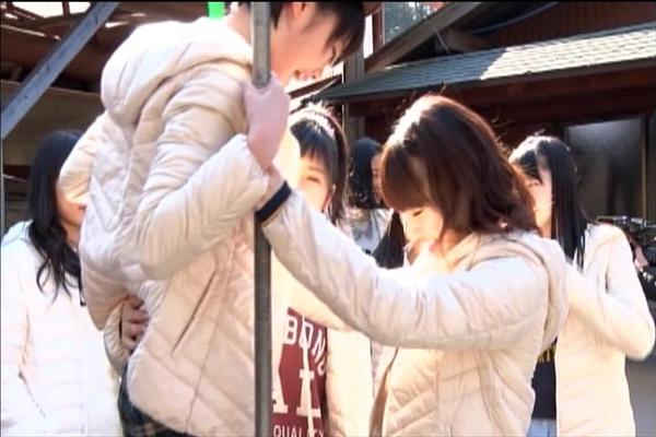 モーニング娘DVDマガジンvol67(その1)_017