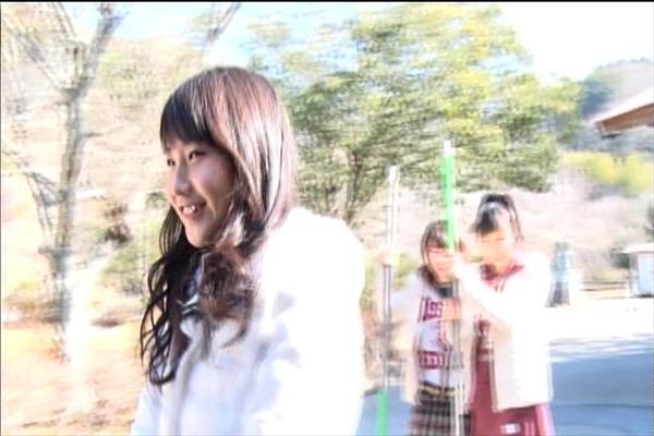 モーニング娘DVDマガジンvol67(その1)_023
