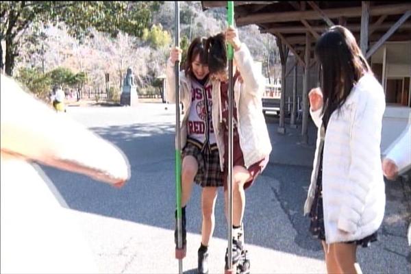 モーニング娘DVDマガジンvol67(その1)_024