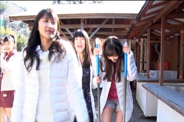 モーニング娘DVDマガジンvol67(その1)_021