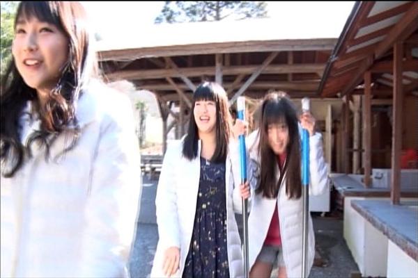 モーニング娘DVDマガジンvol67(その1)_022