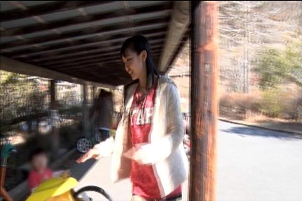 モーニング娘DVDマガジンvol67(その1)_028
