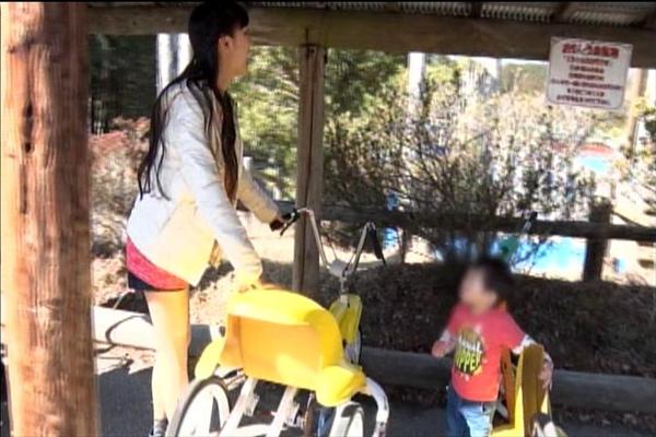 モーニング娘DVDマガジンvol67(その1)_029
