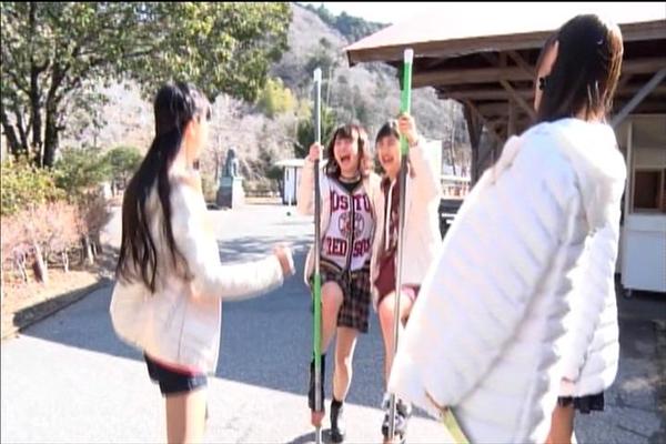 モーニング娘DVDマガジンvol67(その1)_026
