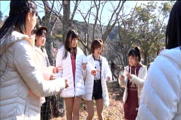 モーニング娘DVDマガジンvol67(その1)_034