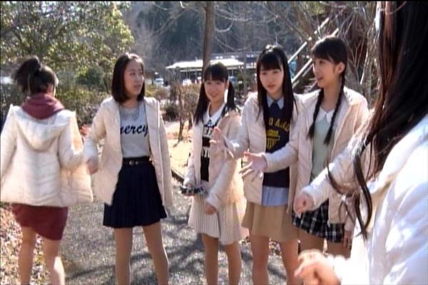 モーニング娘DVDマガジンvol67(その1)_035