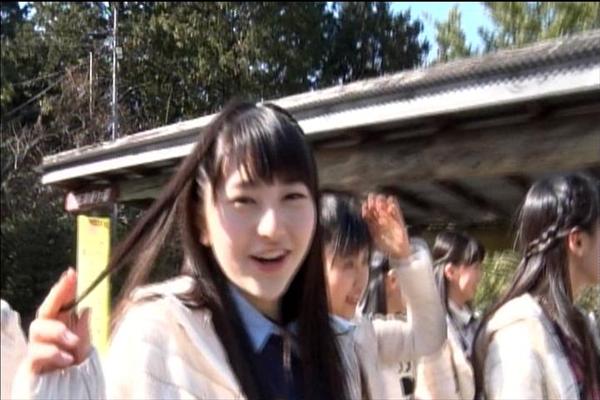 モーニング娘DVDマガジンvol67(その1)_031