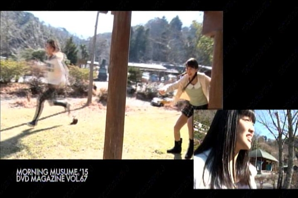 モーニング娘DVDマガジンvol67(その1)_038