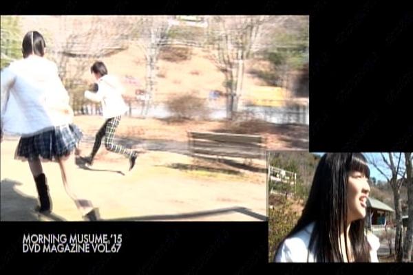 モーニング娘DVDマガジンvol67(その1)_039