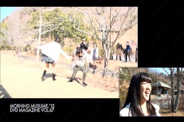 モーニング娘DVDマガジンvol67(その1)_040