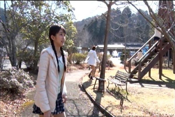 モーニング娘DVDマガジンvol67(その1)_036