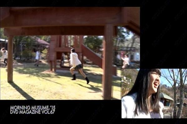 モーニング娘DVDマガジンvol67(その1)_037