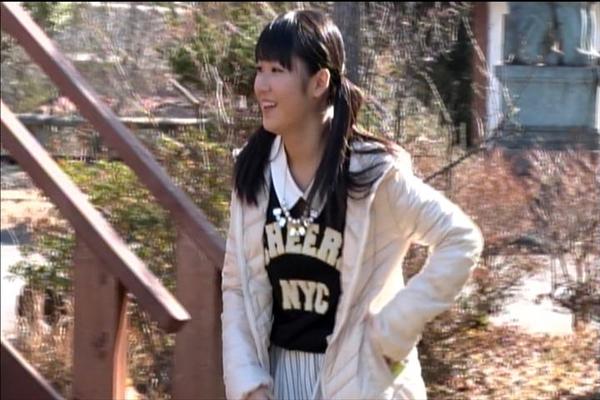 モーニング娘DVDマガジンvol67(その1)_042