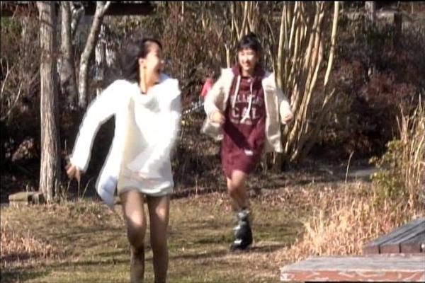 モーニング娘DVDマガジンvol67(その1)_041
