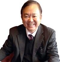 カットルーム橋本先生0307