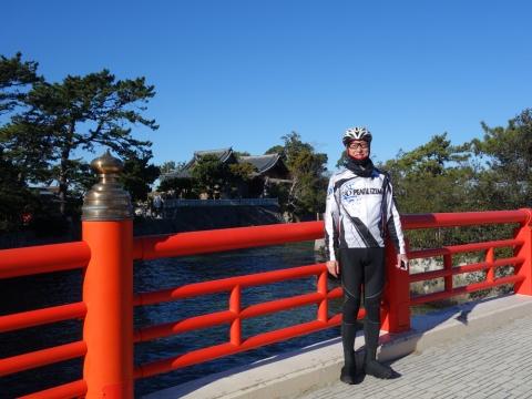 04森戸神社2